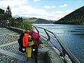 Lago di Piediluco (6225700975).jpg