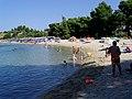 Lagomandra, Sitonia, Grčka - panoramio (6).jpg