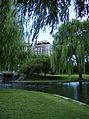 Lagoon, Boston Public Garden, 2012-06-28.jpg