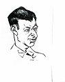Lajos Tihanyi Yvan Goll 1927.jpg
