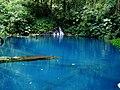 Lake Kaca.jpg