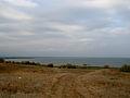 Lake Kahul 02.jpg
