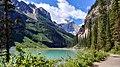 Lake Louise 26 July 2019 HDR.jpg