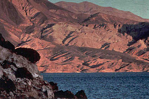 Lake Mead Desert.jpg