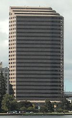 Lake Merritt Plaza cropped.jpg
