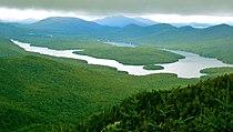 Lake Placid.jpg