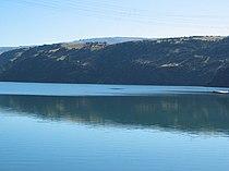 Lake Roxburgh (383470486).jpg