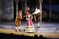 "Lake Tahoe Shakespeare ""Twelfth Night"" 25-07-2011 actors 2.jpg"