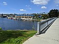 Lake View from Bridge.jpg
