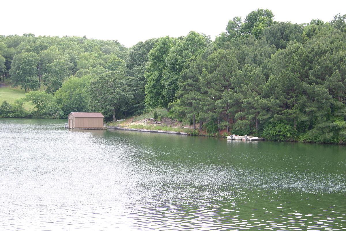 Px Lake Windsor