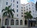 Lake Worth FL Gulf Stream Hotel01.jpg
