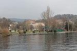 Lake Zurich - panoramio (71).jpg