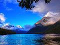 Lake gunn (8239050838).jpg