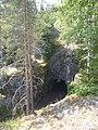 Lakhdenpokhya, Republic of Karelia, Russia - panoramio (3).jpg