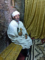 Lalibela-Beta Maryam (12).jpg