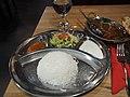 Lamb Rogan Josh at Restaurant Milan Nepal, Espoo.jpg