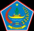Lambang Kabupaten Kepulauan Sitaro.tif