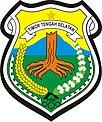 Lambang Kabupaten Timor Tengah Selatan.jpg