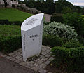 Lancashire Witches Walk - Tercet 9 (geograph 4056895).jpg