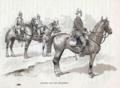 Lancers des Îles Philippines de l'Armée espagnole (1875-1890).png