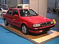 Lancia Thema 8.32 (12443443684).jpg