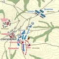 Lanckorona-23-5-1771-faza-2.png