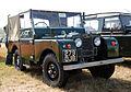 Land Rover (3674601923).jpg