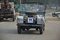 Land Rover - 1949 - 4 cyl - WB 77 9132 - Kolkata 2014-01-19 6362.JPG