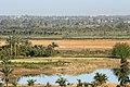 Land of Goshen - panoramio (1).jpg