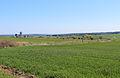 Landscape by Erpužice.jpg
