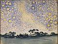 Landscape with Stars MET rl1975.1.592.R.jpg