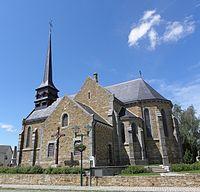Langan (35) Église 02.JPG