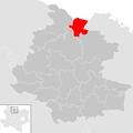 Langau im Bezirk HO.PNG