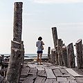 Langkawi Malaysia Jetty-at-Pantai-Pasir-Hitam-03.jpg