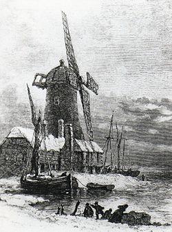 Langstone Windmill 1869.jpg