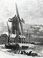 Langstone Windmill 1869.jpg