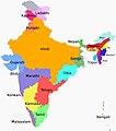 Languages of India.jpg