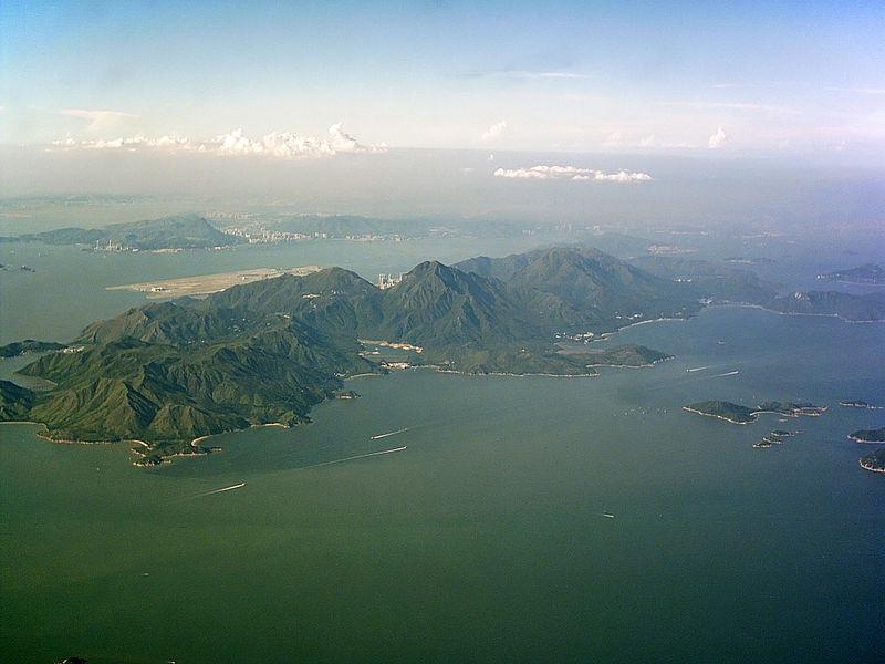 File:Lantau island full.jpg