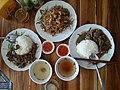 Laos-10-085 (8686951394).jpg