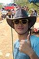 Laos-10-139 (8685828861).jpg
