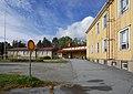 Lappajärvi former high school 20180918.jpg