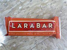 L 228 Rabar Wikipedia