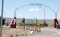 LasLajasArgentina entrance.jpg