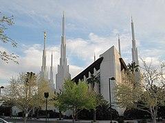 Las Vegas Temple 2 (1).jpg