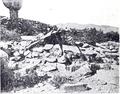 Las ruinas prehispánicas de El Alfarcito - fig.1 - página 6.png
