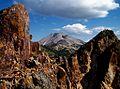 Lassen Peak (15301955102).jpg