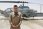 Last Marines in Afghanistan proud to serve on U.S. Independence Day 140704-M-XX123-0005.jpg
