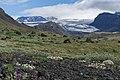 Laugavegur hiking trail, Iceland 14.jpg