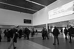 Launceston Airport (6279695987).jpg