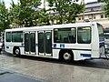 Lausanne trolleybustrailer906.jpg